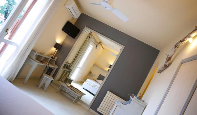 hotel-cernia-11