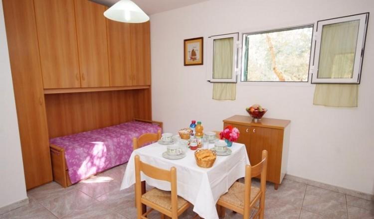 appartamento-bilo-04g