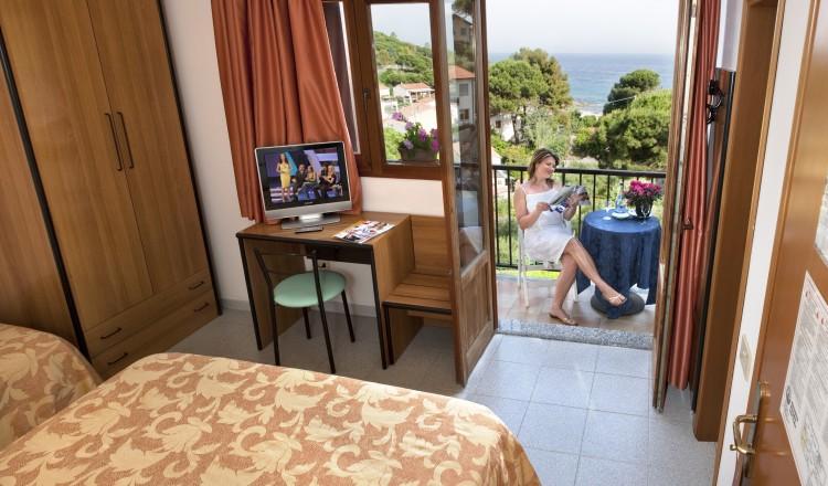 camere superior hotel (2)