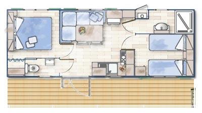 casa-mobile-ischia