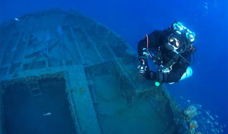 elba-diving-07