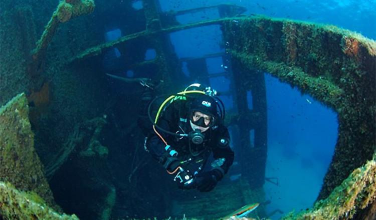 elba-diving-14