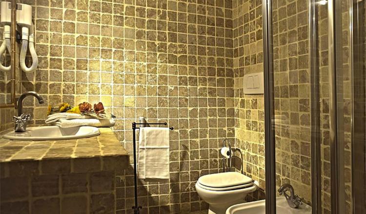 hotel-da-pilade-08