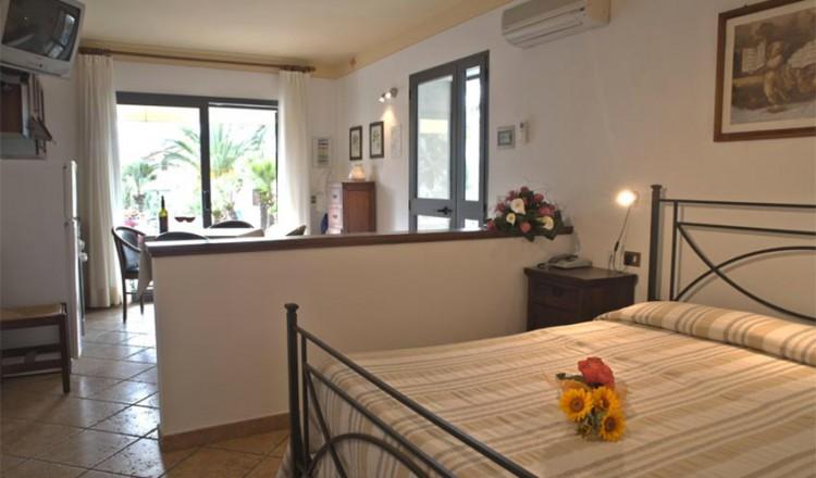 hotel-da-pilade-19
