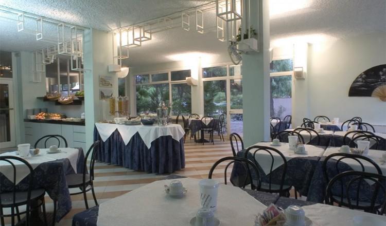 hotel-dei-coralli-07