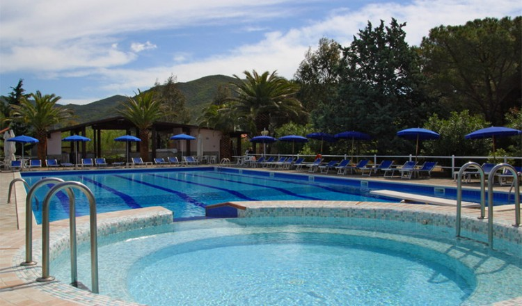 hotel-dei-coralli-18