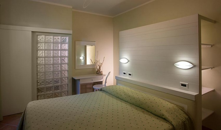 hotel-ilio-024
