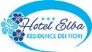 Logo Hotel Elba