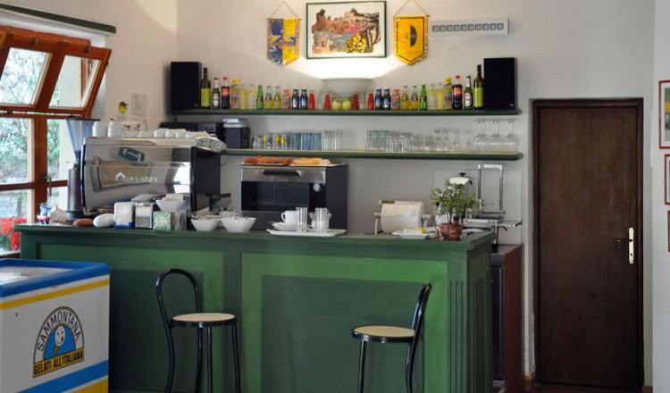 villa-dei-limoni-08