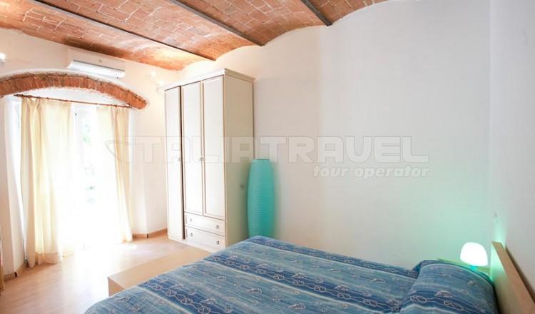 Appartamenti Schiopparello, Elba