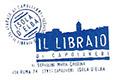 Logo Buchladen Capoliveri